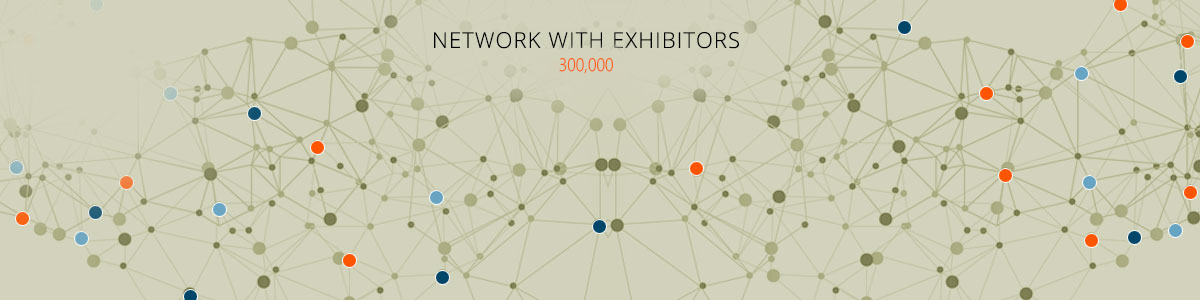 Exhibitors Network