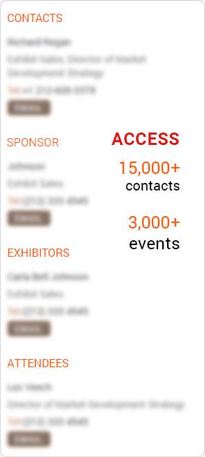 Events - IGC Chicago 2019 - Independent Garden Centers