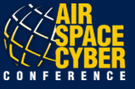 Air, Space & Cyber Conference 2017