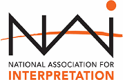 2017 NAI National Workshop - National Association For Interpretation