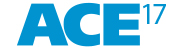 ACE17 - AWWA's Annual Conference & Exposition - American Water Works Association