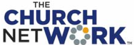 61st National Conference Of The Church Network (Formerly NACBA - National Association Of Church Business Administration)