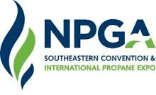 2017 NPGA Southeastern Convention & International Propane Expo - National Propane Gas Association