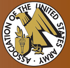 AUSA 2017 Annual Meeting & Exposition - Association of the United States Army