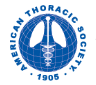 ATS 2017 International Conference - American Thoracic Society