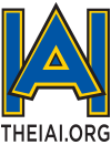 2017 IAI International Educational Conference - International Association For Identification