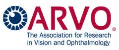 2017 ARVO Annual Meeting - Association For Research In Vision And Ophthalmology