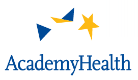 2017 AcademyHealth ARM - Annual Research Meeting