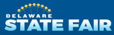 2017 Delaware State Fair