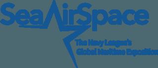 Navy League Sea-Air-Space Exposition 2017