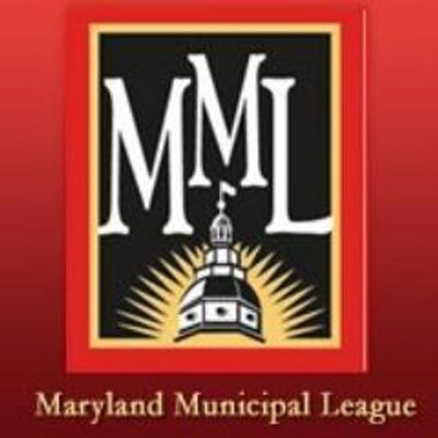 Maryland Municipal League Summer Conference