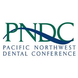 2017 PNDC - Pacific Northwest Dental Conference