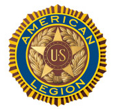 The American Legion National Convention 2017