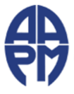 59th AAPM Annual Meeting - American Association Of Physicists In Medicine