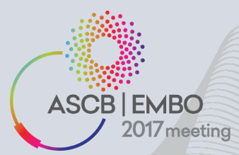 ASCB Annual Meeting 2017 - American Society for Cell Biology
