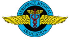 AsMA Annual Scientific Meeting 2017 - Aerospace Medical Association