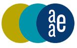 2017 AAE Annual Session (AAE17) - American Association Of Endodontists