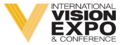 International Vision Expo & Conference West 2017