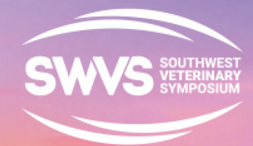 SWVS 2017 - Southwest Veterinary Symposium