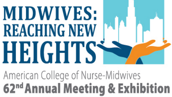ACNM 62nd Annual Meeting & Exhibition - American College of Nurse-Midwives