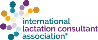 ILCA Annual Conference 2017 - International Lactation Consultant Association