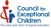 CEC 2017 Convention & Expo - Council for Exceptional Children