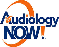AudiologyNOW! 2017 - American Academy of Audiology Annual Convention