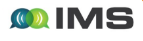IMS 2017 - International Microwave Symposium