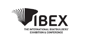 IBEX 2017 - International Boatbuilders' Exhibition & Conference