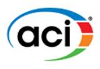 ACI Fall 2017 Convention - American Concrete Institute
