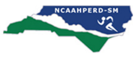 69th Annual NCAAHPERD-SM Convention - North Carolina Alliance For Athletics, Health, Physical Education, Recreation, Dance, And Sport Management