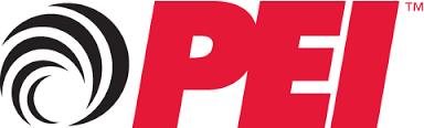 PEI Convention 2017 - Petroleum Equipment Institute