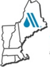 2017 NEWWA Spring Exhibition & Conference - New England Water Works Association
