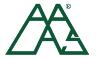 68th AALAS National Meeting - American Association For Laboratory Animal Science
