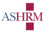 ASHRM 2017 Annual Conference & Exhibition - American Society for Healthcare Risk Management