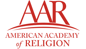 2017 AAR Annual Meeting - American Academy Of Religion