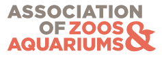 AZA Annual Conference 2017 - Association of Zoos & Aquariums
