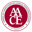 AACE 26th Annual Scientific & Clinical Congress - American Association of Clinical Endocrinologists