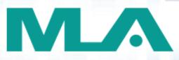 MLA '17 - Medical Library Association
