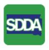 2017 SDDA Annual Session - South Dakota Dental Association
