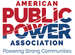 2017 APPA National Conference & Public Power Expo - American Public Power Association