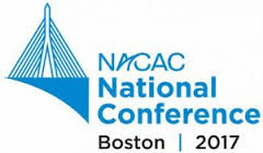 NACAC 2017 - National Association for College Admission Counseling