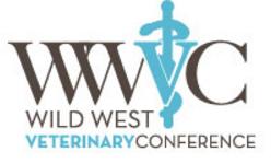 2017 Wild West Veterinary Conference (WWVC)