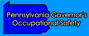 Pennsylvania Governor's Occupational Safety & Health Conference 2017