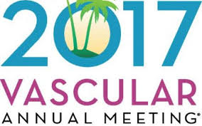 VAM 2017 - Vascular Annual Meeting