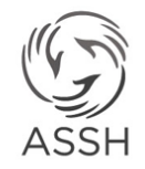 72nd Annual Meeting Of The ASSH - American Society For Surgery Of The Hand