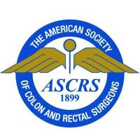 2017 ASCRS Annual Scientific Meeting - American Society Of Colon & Rectal Surgeons
