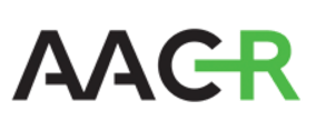 AACR Annual Meeting 2017 - American Association for Cancer Research