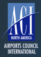 2017 ACI-NA Annual Conference & Exhibition - Airports Council International - North America