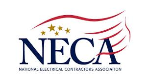 The NECA Show 2017 - National Electrical Contractors Association